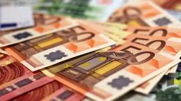 Über drei Millionen Euro für Investitionen im Landkreis Hersfeld-Rotenburg
