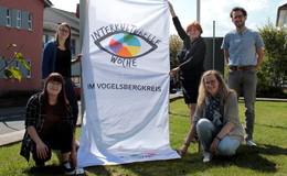 Interkulturelle Woche im Vogelsbergkreis – Vielfältiges Programm