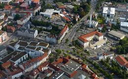 Förderung für schmalere Geldbeutel: Damit Wohnen in der Stadt bezahlbar bleibt