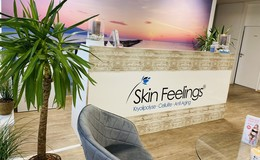 Skin Feelings Dienstleistungen