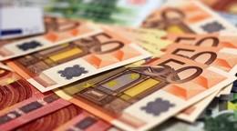 23.000 Euro für den Landkreis Fulda: Landesregierung fördert Projekte