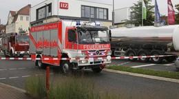 Hessen Mobil sieht keinen Handlungsbedarf bei Ampelschaltung