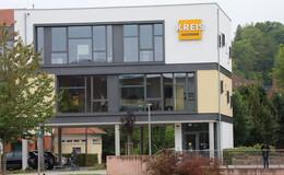 Presse-Beben: Kreisanzeiger stellt Mitarbeiter wohl frei