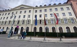 Beteiligungsformat mit Eventcharakter: Hessen führt Landesjugendkongress ein