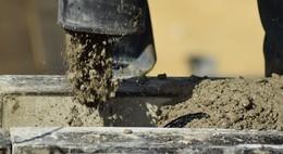 L 3255: Bauwerksinstandsetzung bis voraussichtlich November