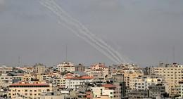 Nach tagelangen Kämpfen: Israel und Hamas einigen sich auf Waffenruhe