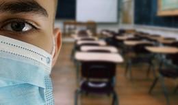 Hessen startet im Präsenzunterricht in das neue Schuljahr