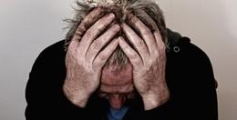 Gemeindepsychiatrisches Angebot: 200.00 Euro für Osthessische Lebensräume