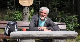 Gerhard Kaminski: Demokratie geht nur mit Bürgern, Verwaltung und Politik