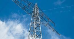 Sargenzeller BI will keine Stromtrasse P43 - Unterschriftensammlung