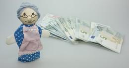 Inflations-Schock: Das können Sie jetzt tun, um Ihr sauer Erspartes zu retten