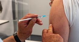 Impfzentrum weitet Angebot aus: Zusätzliche Termine vor Ferienbeginn