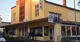 Nach monatelanger Zwangspause: Heute öffnet das Alsfelder Kinocenter