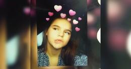 Wo ist Julia Papa? 15-Jährige vermisst - Handy ausgeschaltet