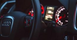 Auto von Landrat Manfred Görig gestohlen: Polizei bittet um Hinweise