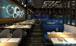 Gute Nachrichten für Sushi-Fans: Takara kommt zurück