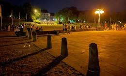 Zugemüllte Parkplätze, verdreckte Innenstadt-Flecken: O|N sucht Ihre Bilder