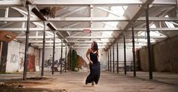 Freies Tanzen, Biodanza® und Chakra-Hypnose von Leviosa Lifestyle