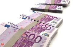 1,1 Millionen Euro für Neubaugebiet und das örtliche Radwegenetz