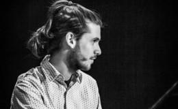Robert Wienröder aus Döllbach für den Emmy-Award nominiert