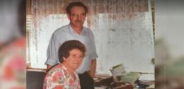 50 Jahre Paul Himmelmann