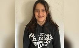 Yamina D. (11) aus Marburger Wohngruppe vermisst: Aufenthalt in Frankfurt?