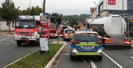 Nach schrecklichem Unfall in der Dippelstraße: Bürgermeister bezieht Stellung