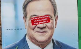 CDU-Zustand nach der Wahlschlappe: ernüchtert bis erneuerungsbedürftig