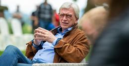 Hessens MP Bouffier: Belegungszahlen in den Kliniken am allerwichtigsten