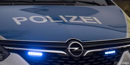 Kriminalpolizei stellt Betäubungsmittel sicher - Rotenburgerin in U-Haft