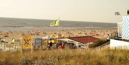Viele Fragen vor dem Urlaub: Was müssen Sie vor dem Ferienspaß beachten?
