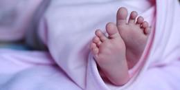 Oberarzt Wilfried Janzen half über 4000 Babys auf die Welt