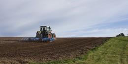 Agrarwahlen 2021: Benennung der Ortslandwirte bis 31. Oktober