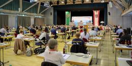 Fuldaer Kreistag für besseren Katastrophenschutz