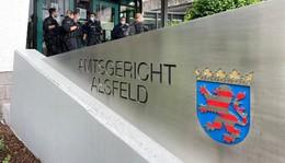 37-Jähriger wegen Verrat von Dienstgeheimnissen zu Geldstrafe verurteilt