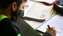 Corona-Restriktionen: Kinder mit Behinderungen leiden besonders darunter