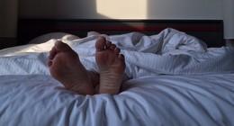 Zu müde für die Schule - Polizei holt 13-jährigen Schulschwänzer aus dem Bett