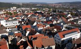 Mittelstandsunion befürchtet weitere Verwerfungen am Wohnungsmarkt