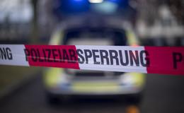 Einsatz gegen Sexualverbrechen an Kindern - Hessenweite Durchsuchungen