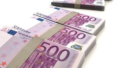 Bundeswaldprämie: 7.487 Euro Fördersumme für Feldataler Kommunalwald