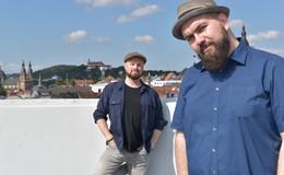 Reale Kriminalfälle: Podcast Mörderische Heimat geht live auf die Bühne