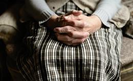 Hessen fördert regionale Netzwerke der Hospizarbeit und Palliativversorgung