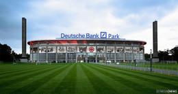 Spielen die Superstars der NFL schon bald in Frankfurt?