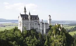 Kurzurlaub in Deutschland? - erste Regionen machen Ferien möglich