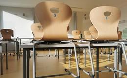 368 Luftfilteranlagen für Schulen des Landkreises