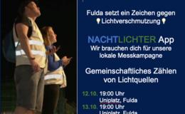 Gemeinschaftsaktionen zu lokaler Messkampagne für GFZ-Forschungsprojekt