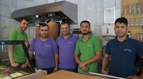 Arkadas mit neuem Betreiber wieder geöffnet - Qualität bleibt gleich